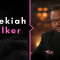 Hezekiah Walker – Channel Image (2)