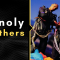 Kenoly Brothers – Channel Image